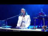 Roger Hodgson of Supertramp