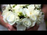 Dmitri Kotelevski FERNVISION wedding photography