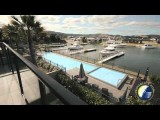 Sovereign Pier Promotional Video