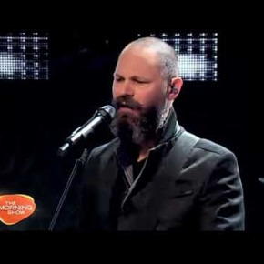 Funkytown by Pseudo Echo (live)