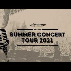 Summer Concert 2021